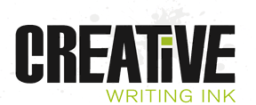 Writing Competitions - Creative Writing Ink Ireland - creative